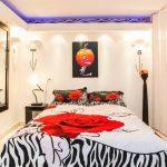 חדרים לפי שעה פנינת הים - חדרים לפי שעה בתל אביב