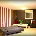 לאב וילה – חדרים להשכרה בתל אביב - חדרים לפי שעה בתל אביב