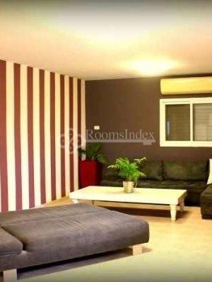 חדרים לפי שעה בתל אביב   לאב וילה – חדרים להשכרה בתל אביב