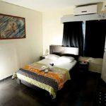 מלון שיק בתל אביב - חדרים לפי שעה בתל אביב
