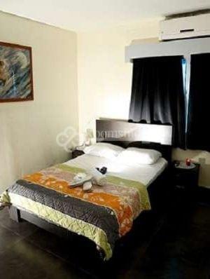 חדרים לפי שעה בתל אביב   מלון שיק בתל אביב