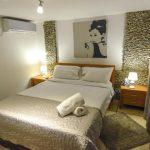 סוויטה לים – חדר לפי שעה בהרצליה - חדרים לפי שעה בהרצליה