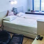 פנינה – חדרים ברמת גן - חדרים לפי שעה ברמת גן