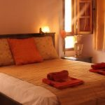 צימר סגול – חדרים לפי שעה בכפר ורדים - חדרים לפי שעה בגליל עליון