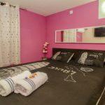 החדר הסגול - חדרים לפי שעה בכפר סבא