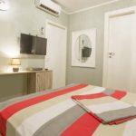 לאב סיטי – חדרים לפי שעה בתל אביב - חדרים לפי שעה בתל אביב