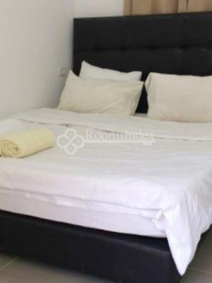 חדרים לפי שעה בתל אביב   בייב סוויט – חדרים להשכרה בתל אביב