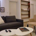 קארמה סוויט – חדרים להשכרה בתל אביב - חדרים לפי שעה בתל אביב