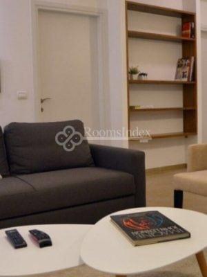 חדרים לפי שעה בתל אביב   קארמה סוויט – חדרים להשכרה בתל אביב