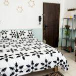 פנינה בשדרה- חדרים להשכרה בתל אביב - חדרים לפי שעה בתל אביב