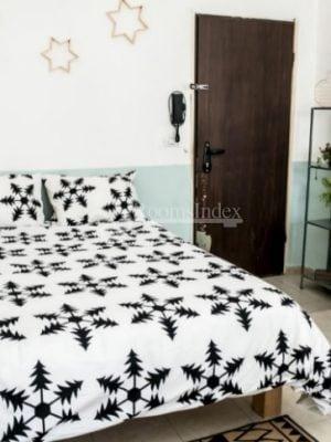חדרים לפי שעה בתל אביב   פנינה בשדרה- חדרים להשכרה בתל אביב