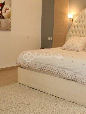 חדרים לפי שעה בעמק יזרעאל | רוגע בעמק – חדרים לפי שעה בעמק יזרעאל