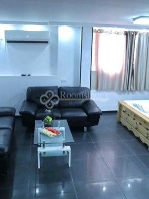 חדרים לפי שעה בנצרת עילית | סוויטת נוף נצרת – חדרים להשכרה בנצרת עילית