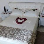 אהבה מול הנוף - חדרים לפי שעה בזכרון יעקב