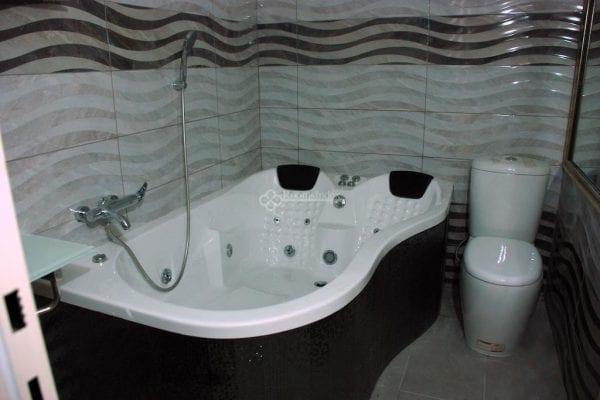 מלון אלאדין