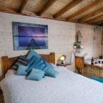 טרופי בים – חדרי אירוח בנהריה - חדרים לפי שעה בנהריה
