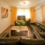 אירוח ביער אשתאול - חדרים לפי שעה באשתאול