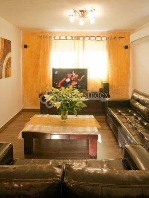 חדרים לפי שעה באשתאול   אירוח ביער אשתאול