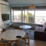 WINLOVE – חדר לפי שעה בחיפה - חדרים לפי שעה בחיפה
