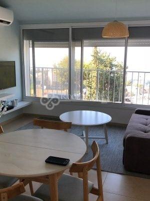 חדרים לפי שעה בחיפה | WINLOVE – חדר לפי שעה בחיפה