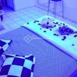 VIP Rooms – חדרים לפי שעה בנצרת עילית - חדרים לפי שעה בנצרת עילית