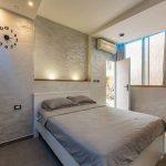 חדרים לפי שעה חלום בלבן - חדרים לפי שעה בנתניה