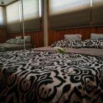 אגדה לאוהבים - חדרים לפי שעה באריאל